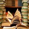 Instituto-Biblico-560x300