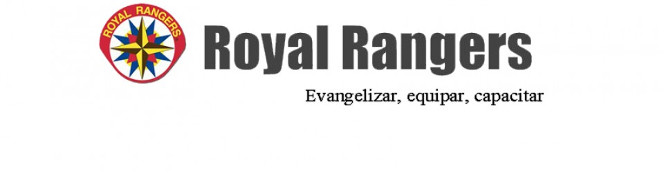 royal ranges