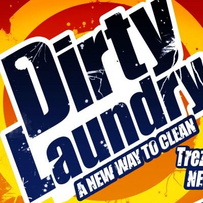DirtyLaundry_1080p