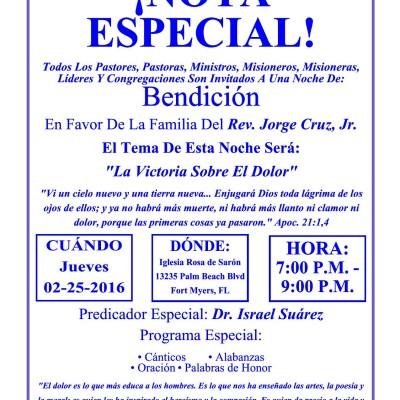 Nota Especial Culto A Favor De Jorge Cruz Jr.-page-001